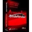 Bitdefender plus 2013